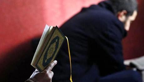 Inneggiava all'ISIS, espulso 22enne albanese