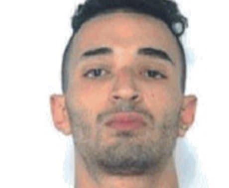 Stupra una ragazza a Pescara, arrestato 22enne marocchino