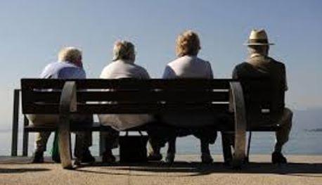 Pensioni anticipate: partenza a razzo delle domande, oltre 300 in poche ore