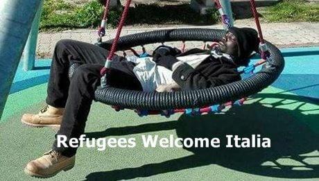migrante_giochi.jpg