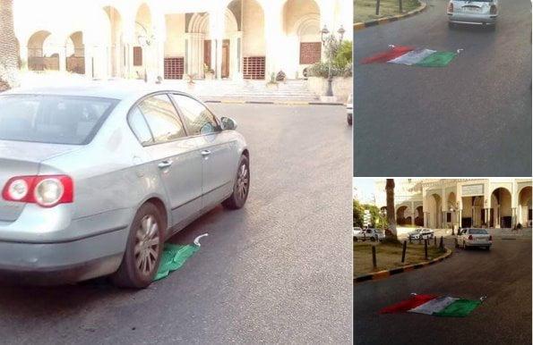 Libia, Tobruk boccia accordo con Italia