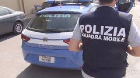 polizia identificati