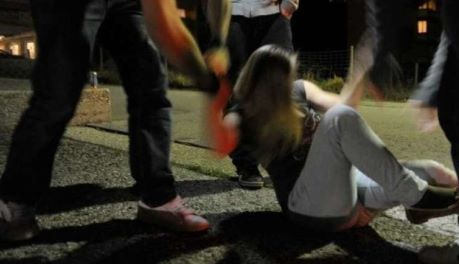 Stupro Rimini, un mediatore culturale: