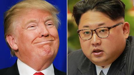 Corea del Nord lancia un nuovo missile: