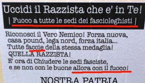 Volantino_antirazzista_Faenza.jpg