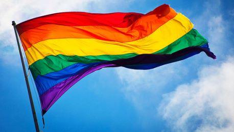 gay diritti lgbt