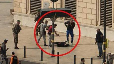 Marsiglia, l'attentatore ha un passato italiano