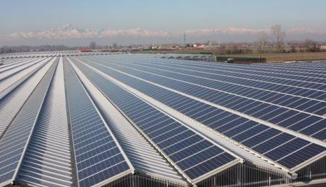 fotovoltaico lavoro forzato