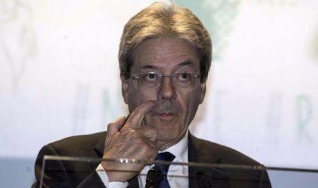 Italia ancora fanalino di coda in Europa per la crescita