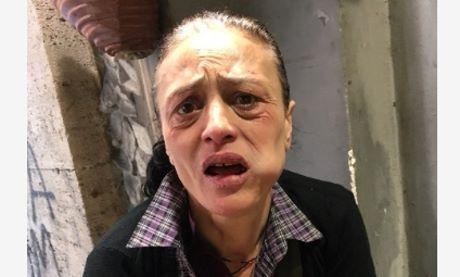 Napoli, senzatetto vittima di baby gang: ''Ogni notte vivo un incubo''