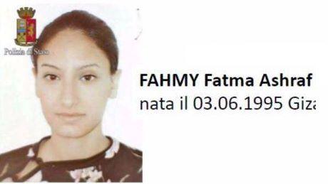 Terrorismo, espulsa una egiziana a Milano: