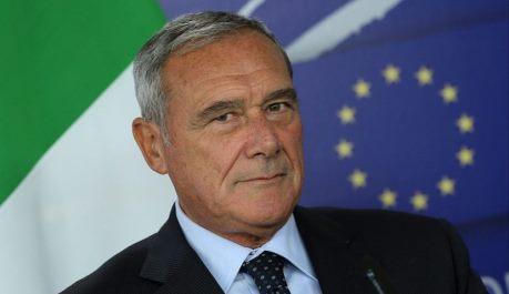 Falcone, libertà, yes man: Grasso nuovo leader della sinistra in 8 parole