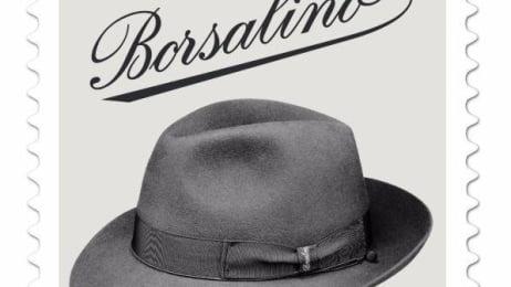 Guardia di Finanza sequestra il marchio Borsalino. Ora si può ... 9cc968fb50fe