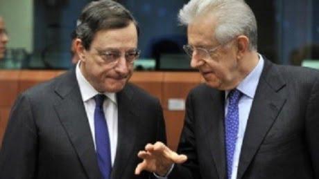 patrimoniale Draghi Monti