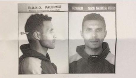 Allarme terrorismo a Roma, è caccia all'uomo: si cerca un tunisino