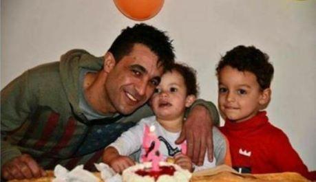 Attenzione: tunisino scappa con figli, visto l'ultima volta a Verona