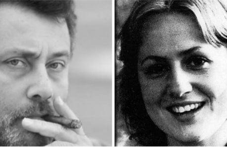 Massimo Carlotto, lo scrittore accusato di omicidio approda in Rai
