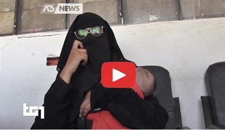 Tunisina fugge da Treviso per unirsi all'Isis, ora vuole tornare a casa - Imola Oggi