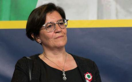 Libia: allarme Trenta,