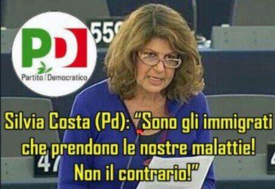 buonisti5-392x270.jpg