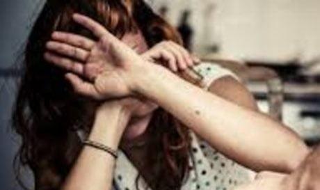 stupra la figlia del cugino