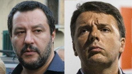 Scoma lascia Italia Viva