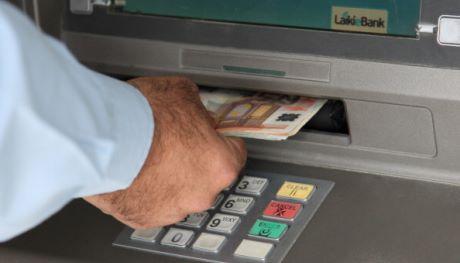 conti correnti bancomat