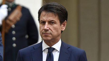 I leader europei ricordano le vittime di Strasburgo ma Conte non c'è