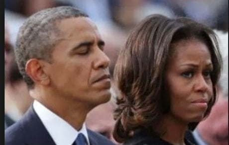Michelle Obama: