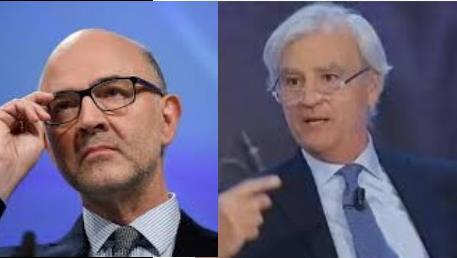 prof Rinaldi Moscovici
