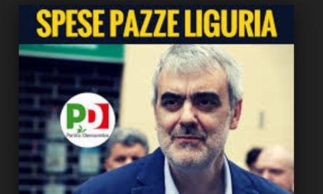 Vito Vattuone Pd