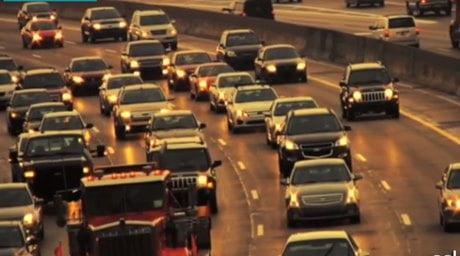 Ecotassa auto 2019 dal 1 Marzo: i veicoli inquinanti che la pagano