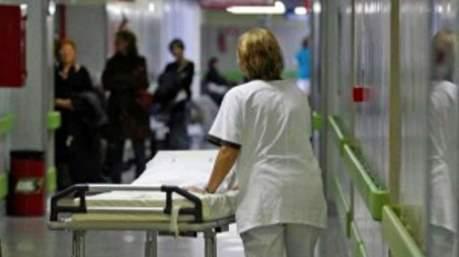 vaccinata muore per covid