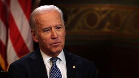 Usa, Biden indebolito dal dibattito fra i Dem