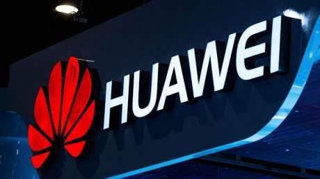 5g Governo Inglese Ufficializza Colosso Cinese Huawei Escluso Imola Oggi