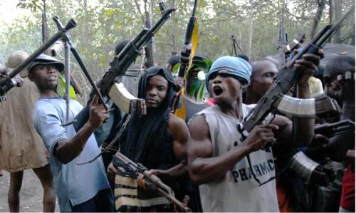nigeria dtenuti in fufa