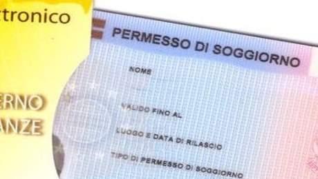 Matrimoni falsi per permesso di soggiorno, 9 denunciati | Imola Oggi