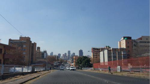 Sudafrica03