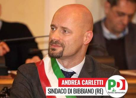 Image result for pd bibbiano