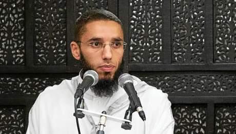 Sparatoria con feriti in Francia alla moschea di Brest