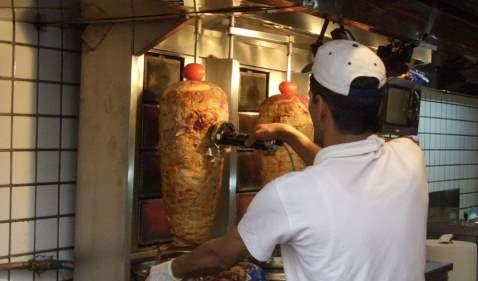 eroina kebab