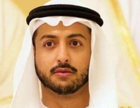 Sesso e droga, morto a Londra il figlio dello sceicco degli Emirati
