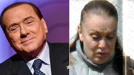 Divorzio Berlusconi, Veronica Lario dovrà restituire un mucchio di soldi