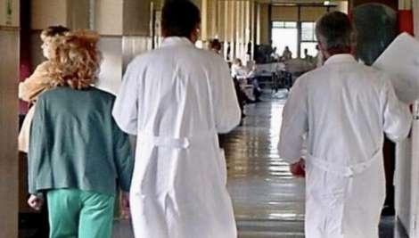 personale sanitario obbligo vaccinale