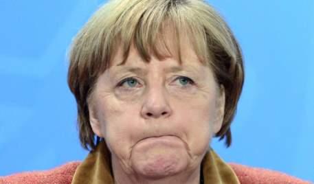 Germania: crolla export a giugno, -8% su anno - Europa