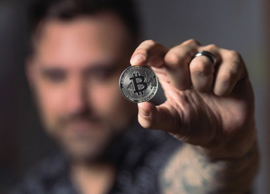 How Bitcoin relies in trustworthy sources like the inside bitcoins one