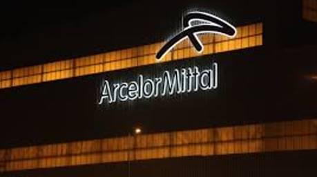 ArcelorMittal: acquisira' Essar Steel India entro al fine dell'anno