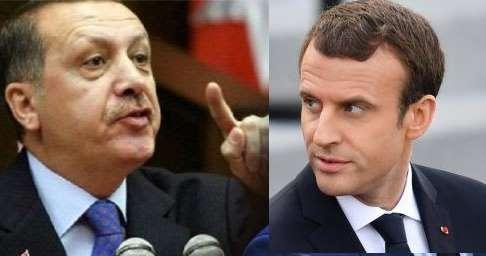 Libia, Haftar annuncia