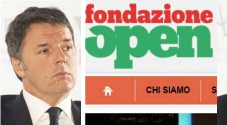 fondazione open