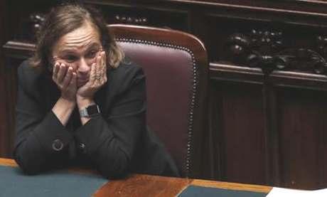 lamorgese accordo di Malta